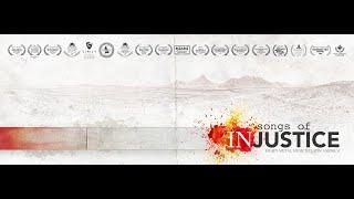 Songs of Injustice: Heavy Metal in Latin America (Full Movie)