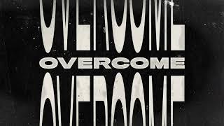 Play Overcome