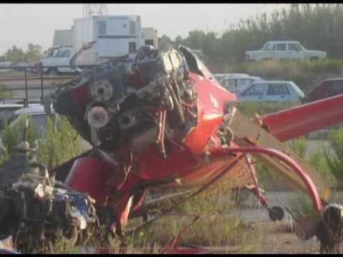 Favourite-MaltaMedia: Third anniversary of Aero GP tragedy