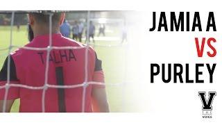 MKA UK - IFL Season V - Premiership Match day 7 Highlights