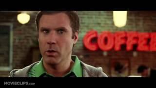 Kicking  & Screaming - Half Caff Scene