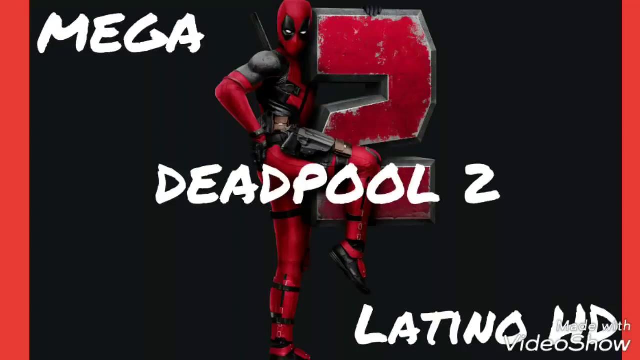 Comic: Marvel Spider-Man Temporadas 1 y 2 latino DESCARGAR ...