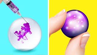 22 EASY DIYS THAT LOOK LIKE PURE MAGIC