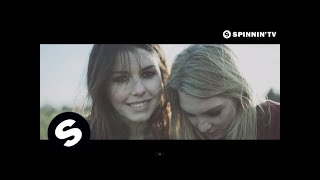 Repeat youtube video Borgeous - Invincible (Official Music Video)