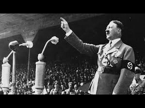 Causes Of WW2 - GCSE History Revision Song