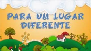 Baixar Trenzinho Boas Maneiras p/ E.B.F. | MEU TRENZINHO VAI PRO CÉU | Informações Descrição do vídeo!