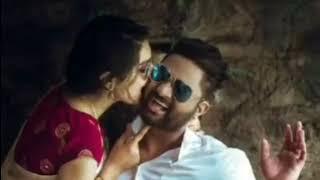 Innithuvereyen roohinakathoru jinninum/hit whatsapp status malayalam