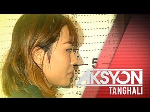 Relasyon ng Pilipinas sa China, binatikos kasunod ng pambabastos ng isang Chinese sa pulis sa MRT