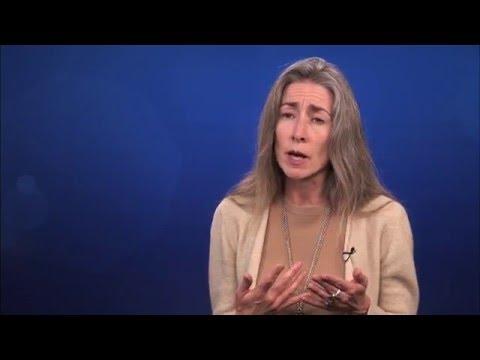 5 tips to keep your gut microbiome healthy | UCLA Health Newsroom