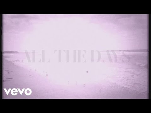 HAERTS - All The Days