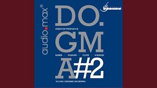 Serenade for String Orchestra op. 1, Dance. Allegro giocoso