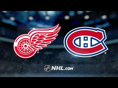 Gallagher, Galchenyuk lift Habs to 4-2 home win