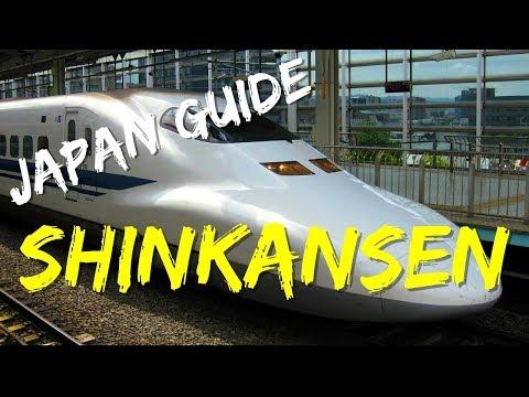 JAPAN | FUKUOKA | GUIDE | TRAVEL TO HIROSHIMA ON THE SHINKANSEN  | Travel Vlog 99