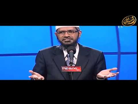 Почему мусульмане не