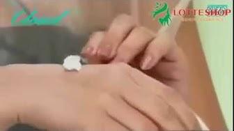 Cloud 9 Whitening Cream – Kem dưỡng trắng da, trị nám, tàn nhang Claire's - lotteshop.vn