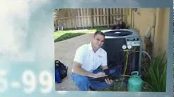 Tampa FL Air Conditioner Repair Tampa Fl Best Low Price New AC - Air Duct Cleaning