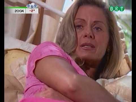 Семейные узы (132 серия) (2000) сериал