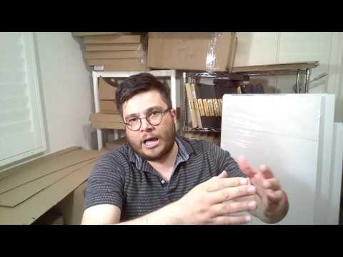 What is Corporate Art - Art Tips! Artist JOSE TRUJILLO - Art Collector