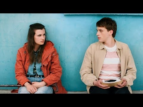 Милый друг — Русский трейлер (2020)