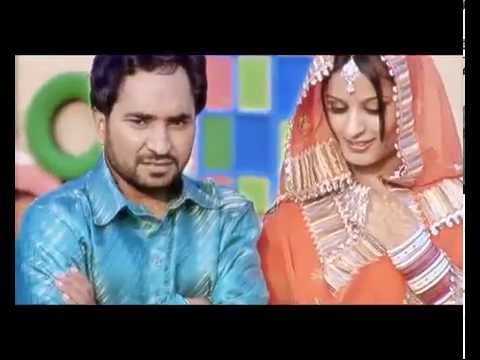 Mintu Dhuri & Miss Pooja | Speaker | Full HD Brand New Punjabi Song