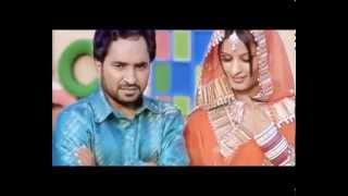 Mintu Dhuri & Miss Pooja | Speaker | Full HD Brand New Punjabi Song