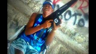 Mc G3   Mundo Moderno  tropa do bang bang.wmv