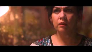 Repeat youtube video Buy Now Die Later Official Trailer HD - Vhong Navarro, Alex Gonzaga
