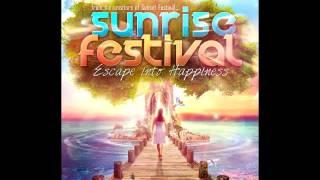 Hard Driver & Substance One - Breaking Free (Sunrise Festival 2013 Anthem)