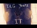 Tag You 39 Re It Melanie Martinez OC Animatic mp3