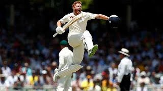 Bairstow blasts WACA ton to justify promotion