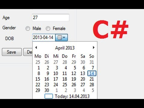 c#-tutorial-23:-how-to-use-datetimepicker-and-save-date-in-database