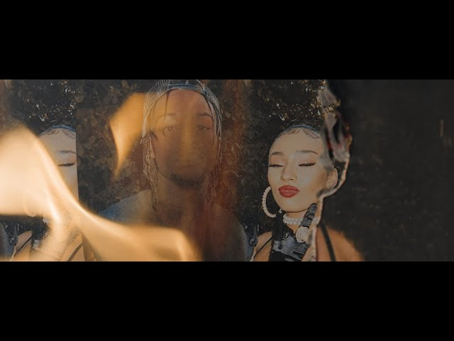 Rob $tone ft. Rubi Rose - I Love It (Official Video)