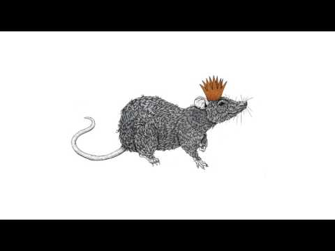 Mak. -  The King Rat (Official)