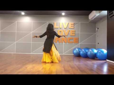 NACH DE SAARE# SHADI DANCE# KATRINA# BAAR...