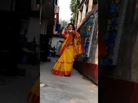 DJ Wale babu mera Gaana Baja De Bhabhi Dance