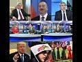 Kiraknorya Verlucakan with Tamrazyan 10.15.2017 thumbnail