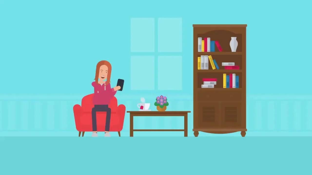 Your Lp Как Создать Лендинг Как Заработать На Лендингах Заработок В Интернете
