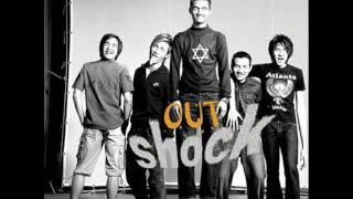 รวมเพลงศิลปินRS OUT เอาท์ อัลบั้ม Shock (พ.ศ. 2545)| Official Music Long Play