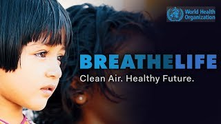 BreatheLife_for_Healthy_People_&_Planet
