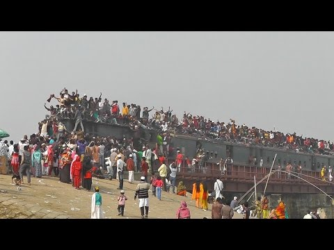 Bangladesh 2013 Part