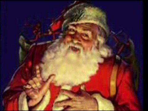 Ol Saint Nicholas Mp3 Songs download free and play – Musica