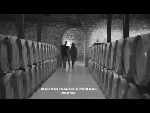 Día de la moda con Ana Locking en Bodegas Franco Españolas - 3ª Edición
