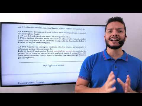 Concurso Senado: comissão formada - Cargo Polícia Legislativa - Rodrigo Perin (Delegado Federal)из YouTube · Длительность: 16 мин6 с