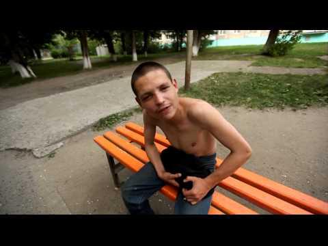 Супер 8 (2011) скачать торрентом фильм бесплатно