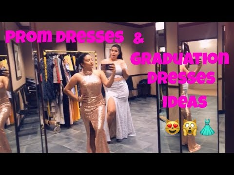 prom-dress-shopping!!