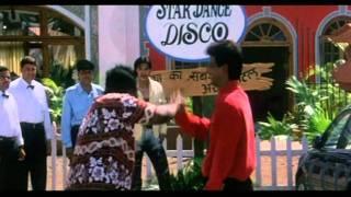Sharman Joshi Vs Sahil Khan - Xcuse Me - Top Comedy Scene - Sharman Joshi - Sahil Khan