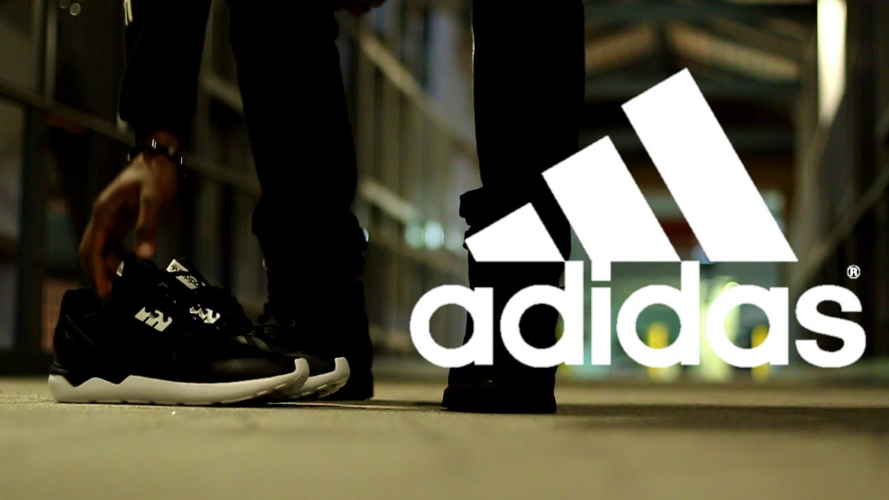 adidas marketing audit Welcome to the marketing audit why market research to help you navigate the complex challenges you encounter we've been improving strategic decision making since 1984.