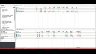 Spread Betting Platform Recovery Software Claim