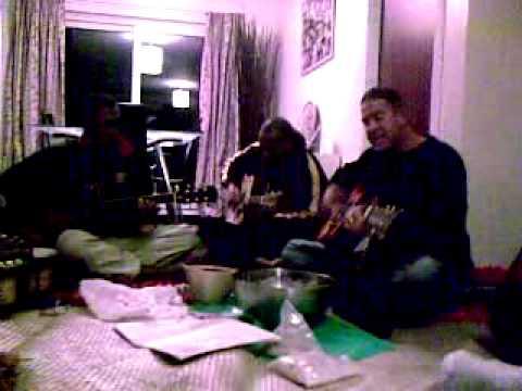 Unplugged Fiji Style ( full version )