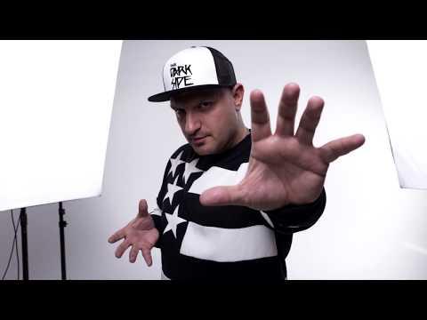 DJ Dian Solo  -  Respect the DJ